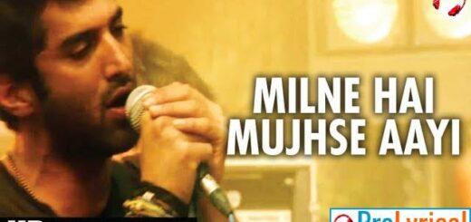 Tuta-Hua-Saaz-Hu-Main-Lyrics-Arijit-Singh-_-Aashiqui-2