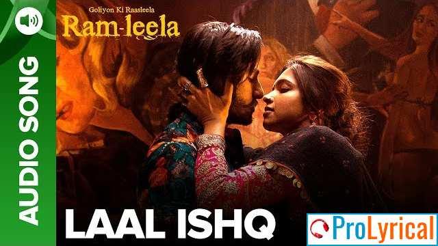 Raha Na Main Phir Apne Jaisa Lyrics - Arijit Singh