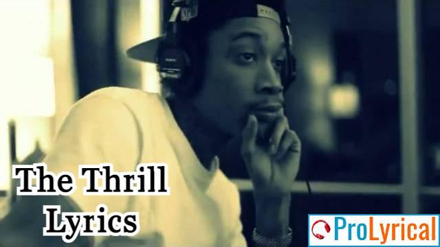College Educated She Graduated Lyrics - Wiz Khalifa