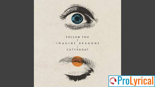 You Know I Got Your Number Number All Night Lyrics - Imagine Dragons