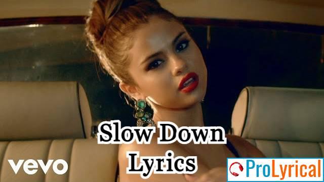 I Just Wanna Feel Your Body Right Next to Mine Lyrics