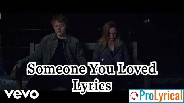 I Need Somebody To Heal Somebody To Hold Lyrics