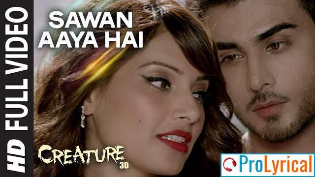 Kyu Ek Pal Ki Judai Sahi Jaye Na Lyrics - Arijit Singh