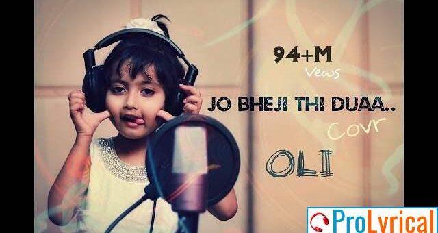 Sanso Ne Kaha Rukh Mod Liya Lyrics - Arijit Singh