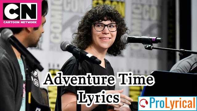 Time Is An Illusion That Helps Things Make Sense Lyrics