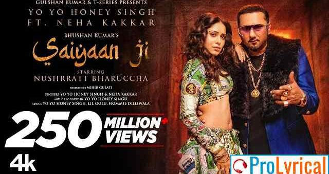 Zindagi Jua Hai Paise Kamane De Lyrics – Yo Yo Honey Singh